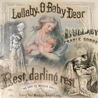 Custom Lullaby